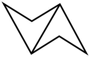 vaste-logo